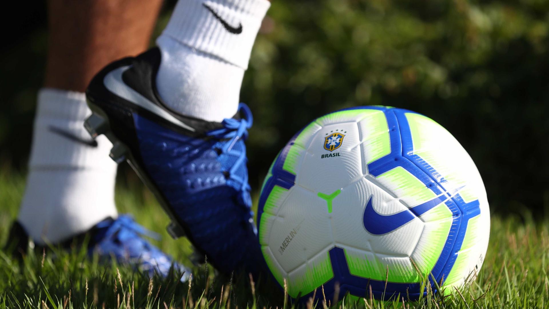 Atletas no Brasil buscam cada vez mais Justiça do Trabalho por atrasos de salário