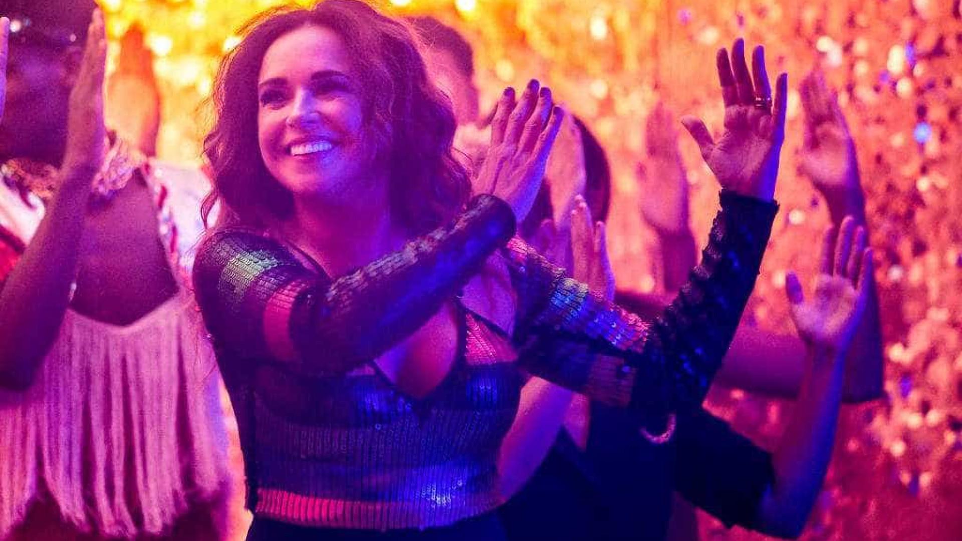 Clipe de Daniela Mercury contra 'rosa e azul' tem 133 mil dislikes