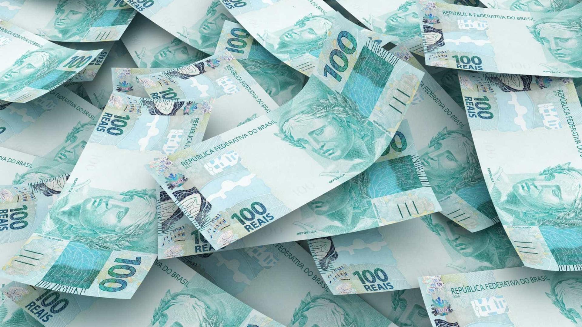 Brasil tem 11 novos bilionários no ranking mundial da Forbes