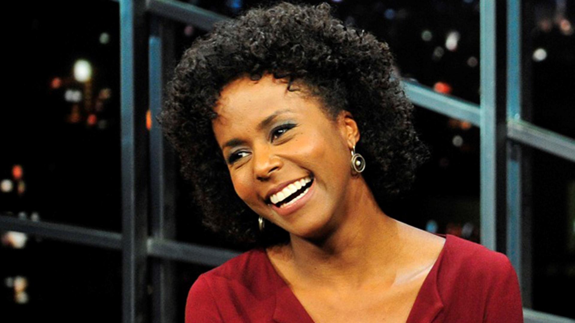 "Maju vê Brasil em livro de Michelle Obama: ""sonhos interrompidos"""