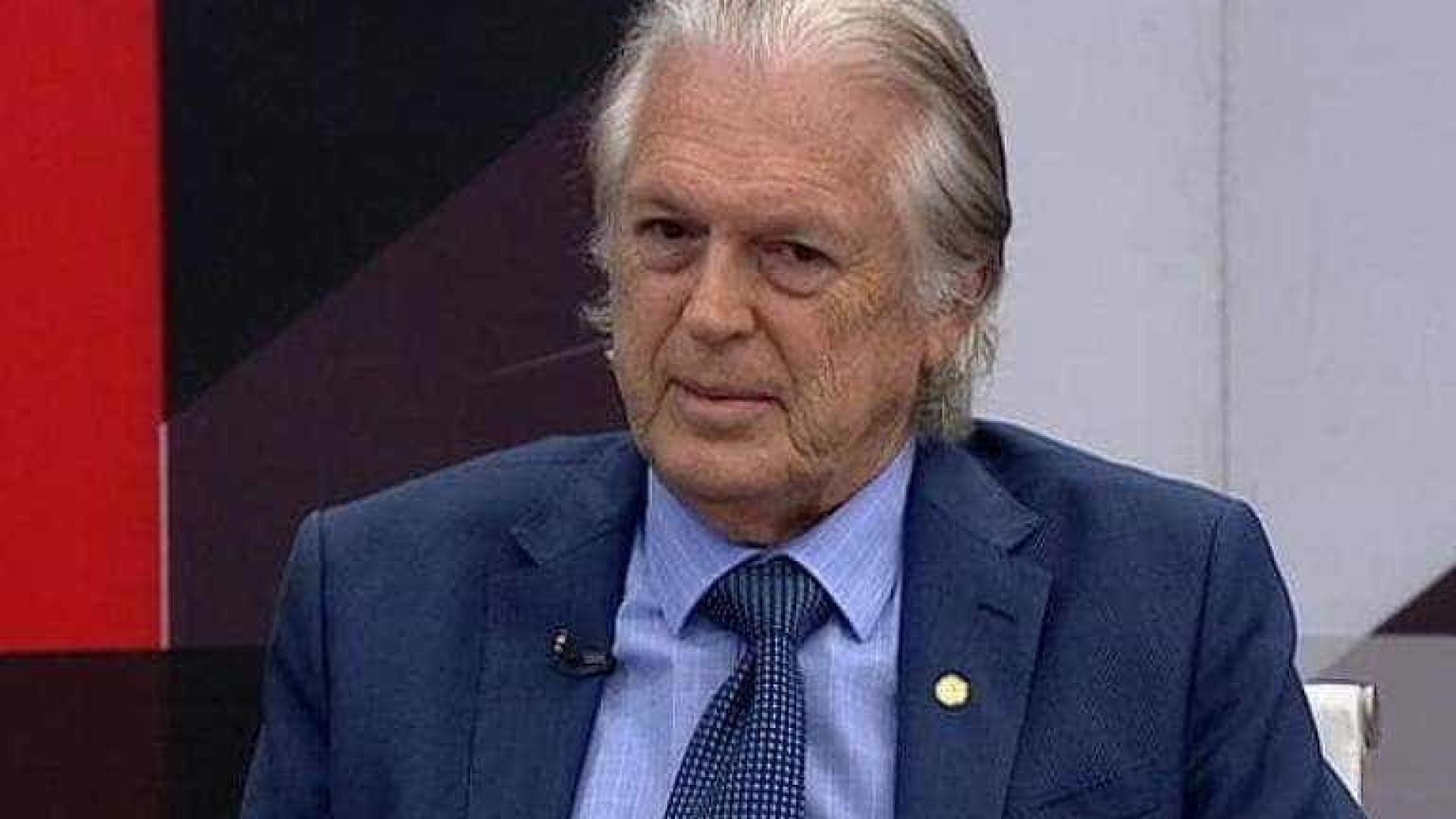 PSL apresenta proposta de imposto único sobre transação financeira