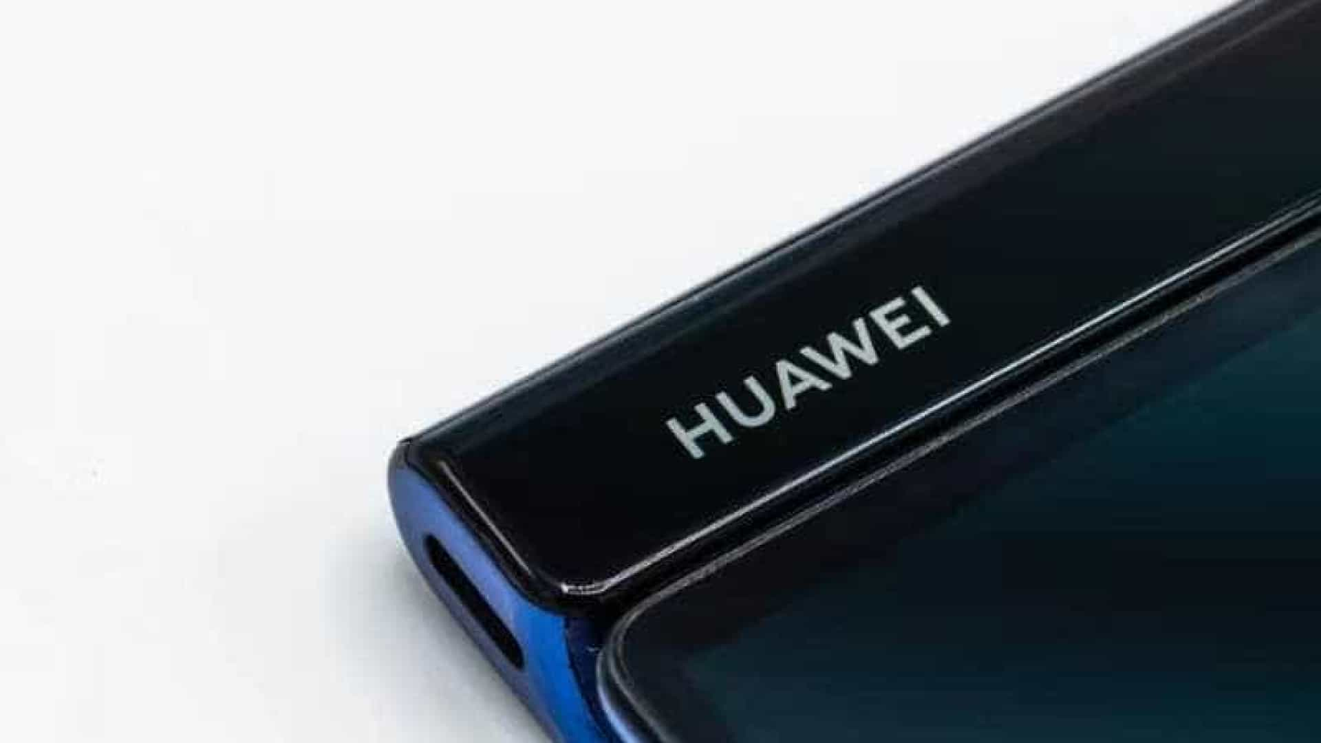 EUA concedem mais uma licença temporária à Huawei