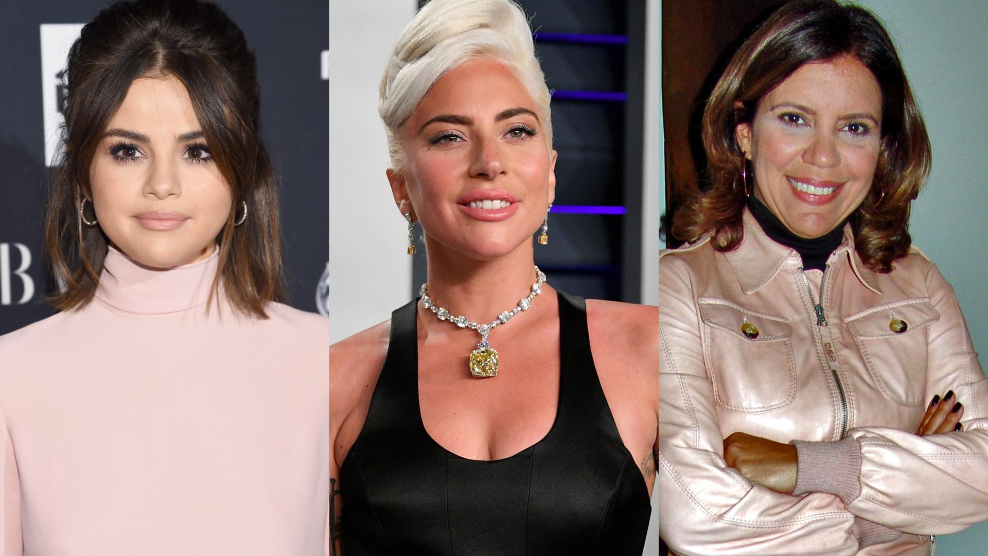 Lúpus: entenda a misteriosa doença que afeta várias celebridades