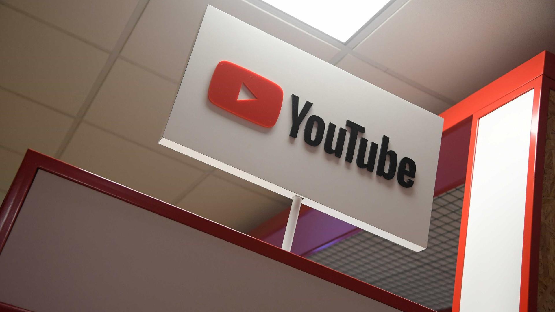 Mercado de games faz YouTube criar novas formas de monetização