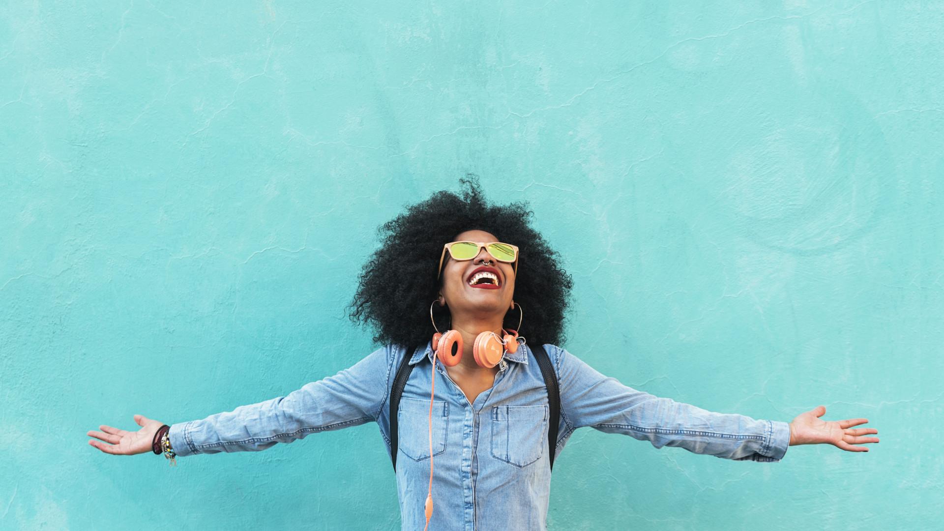 5 dicas para a saúde física, mental e emocional da mulher; confira