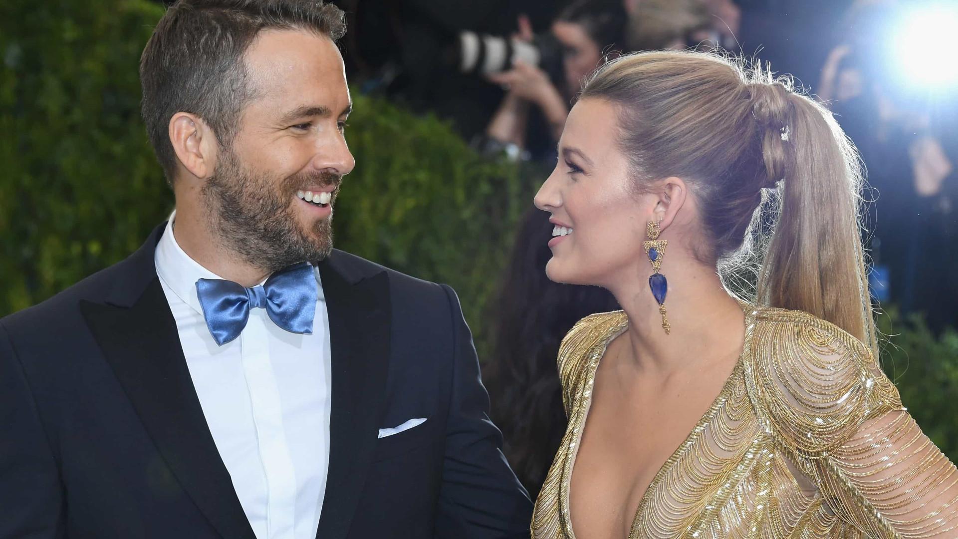 Veja a diferença de idades entre estes casais de famosos