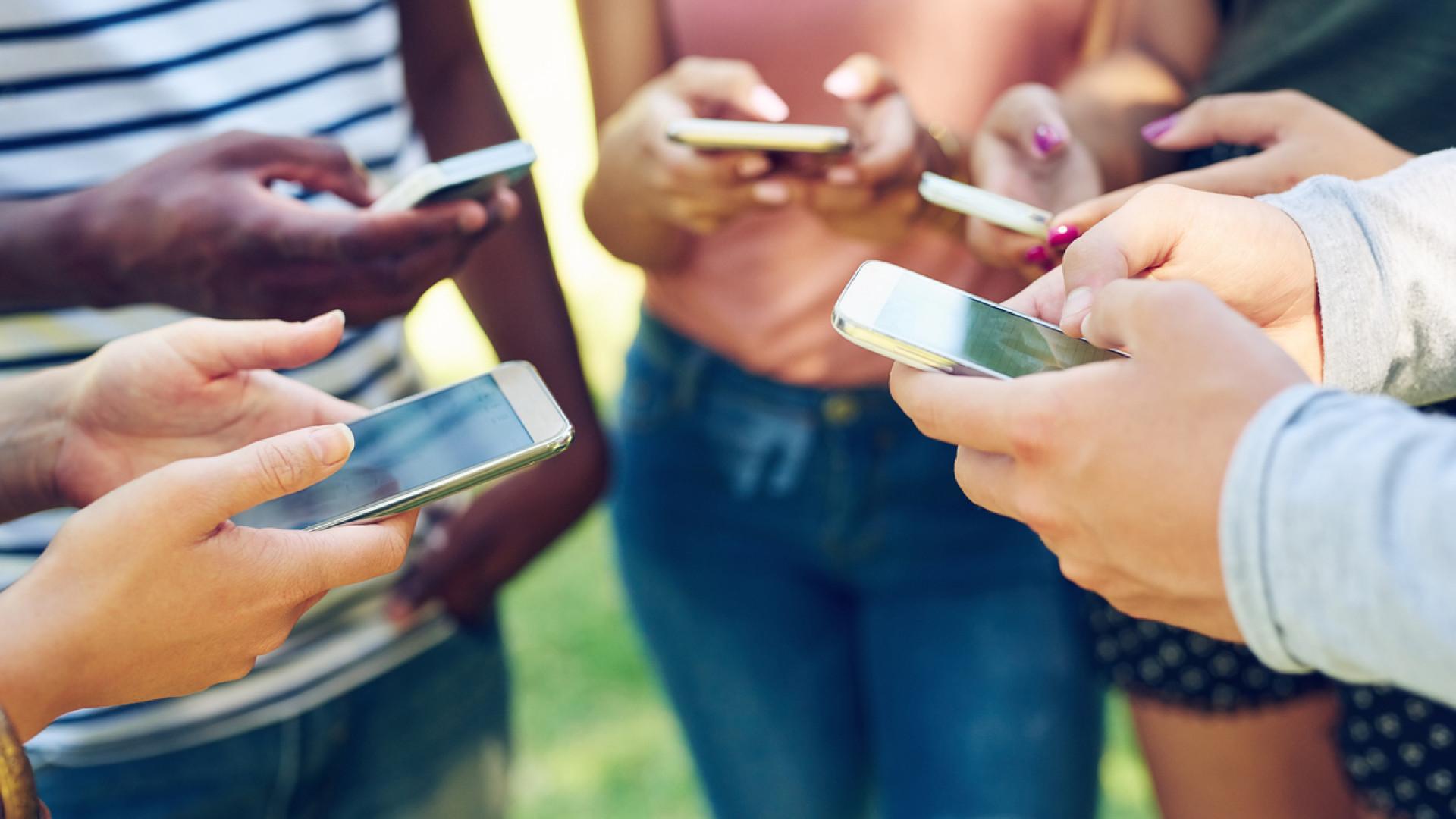 Cinco perguntas e respostas sobre a rede 5G