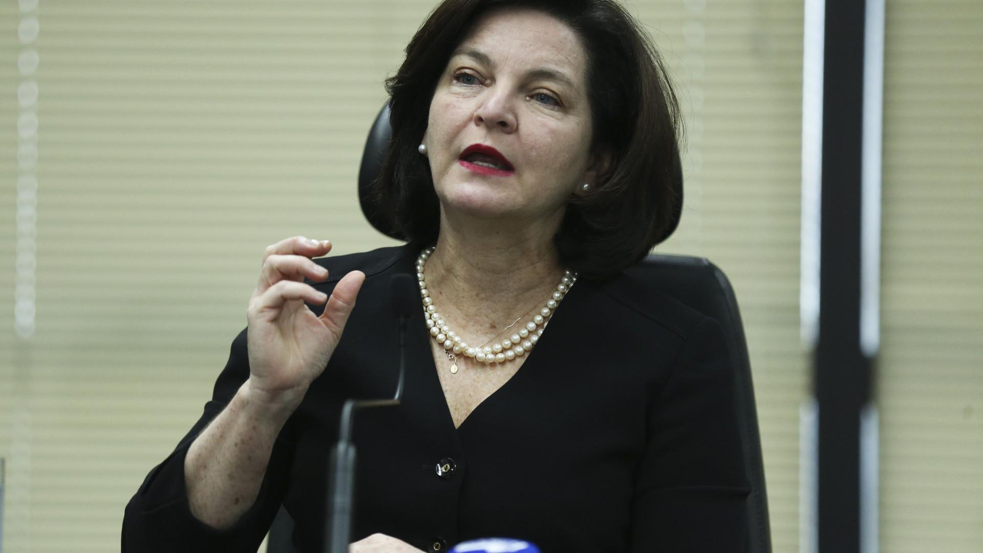Dodge faz ofensiva contra pagamento de honorários a advogados públicos
