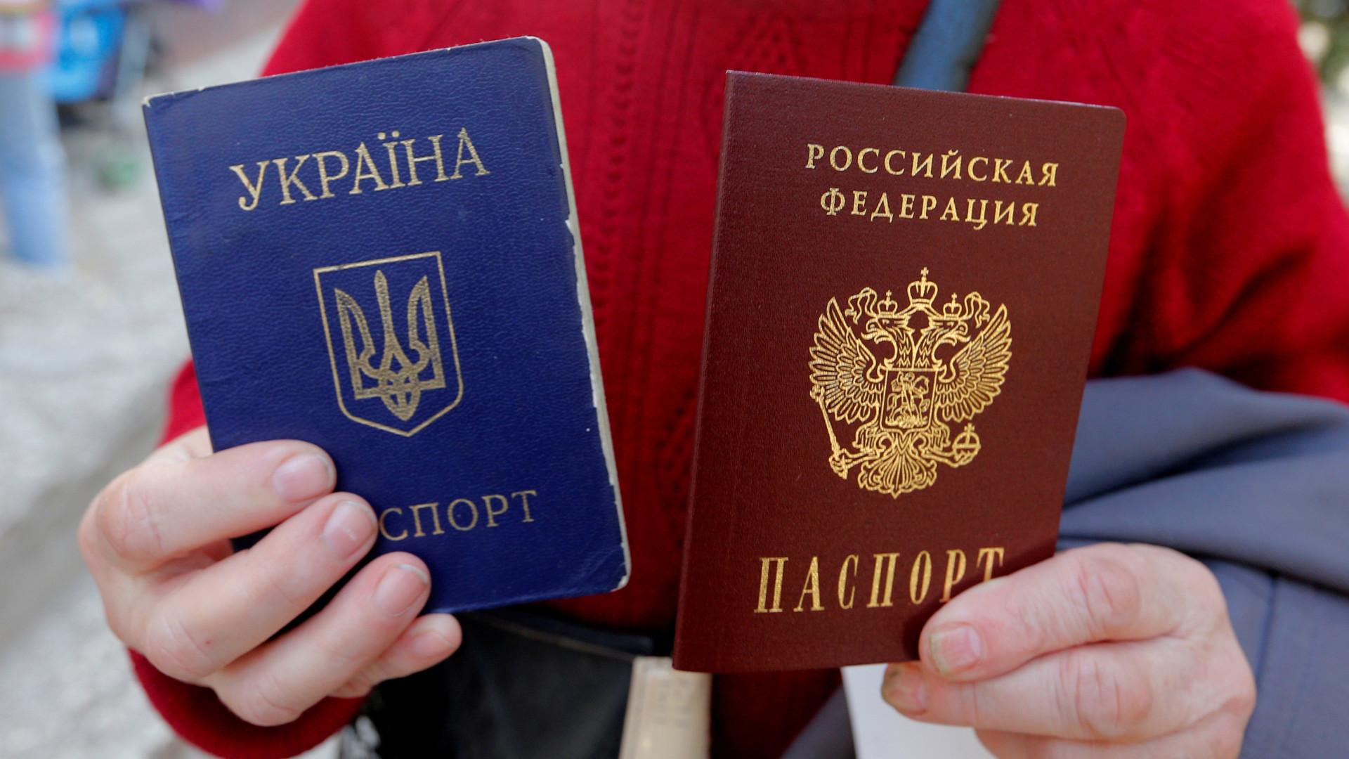 Crimeia vive limbo geopolítico cinco anos depois de anexação
