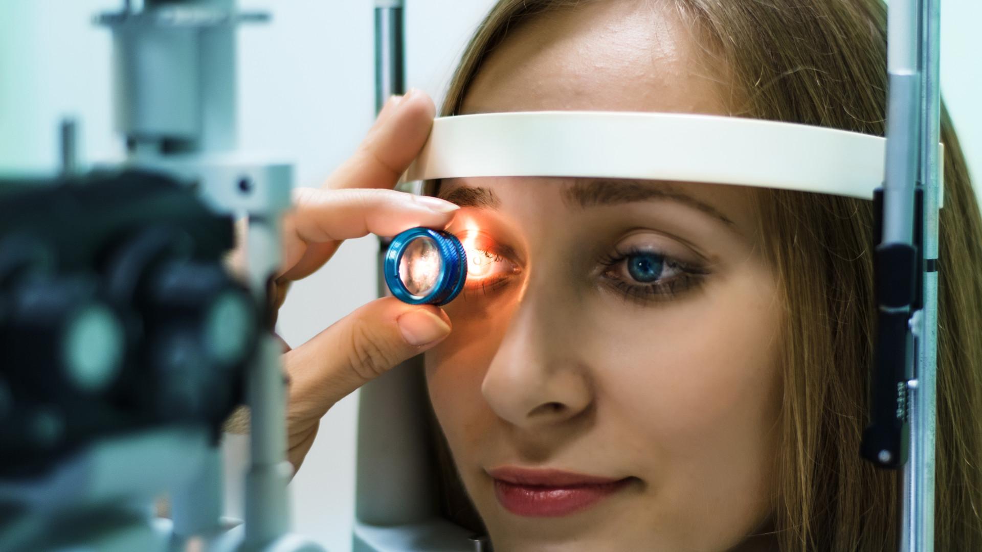 Herpes ocular: diagnóstico acertado é fundamental para bom tratamento