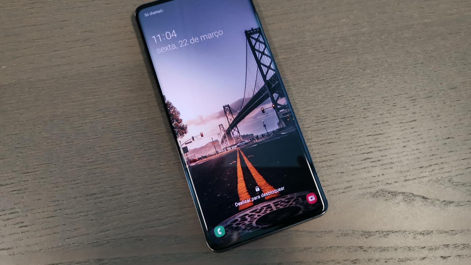 Samsung pode mudar nomes dos seus aparelhos mais vendidos