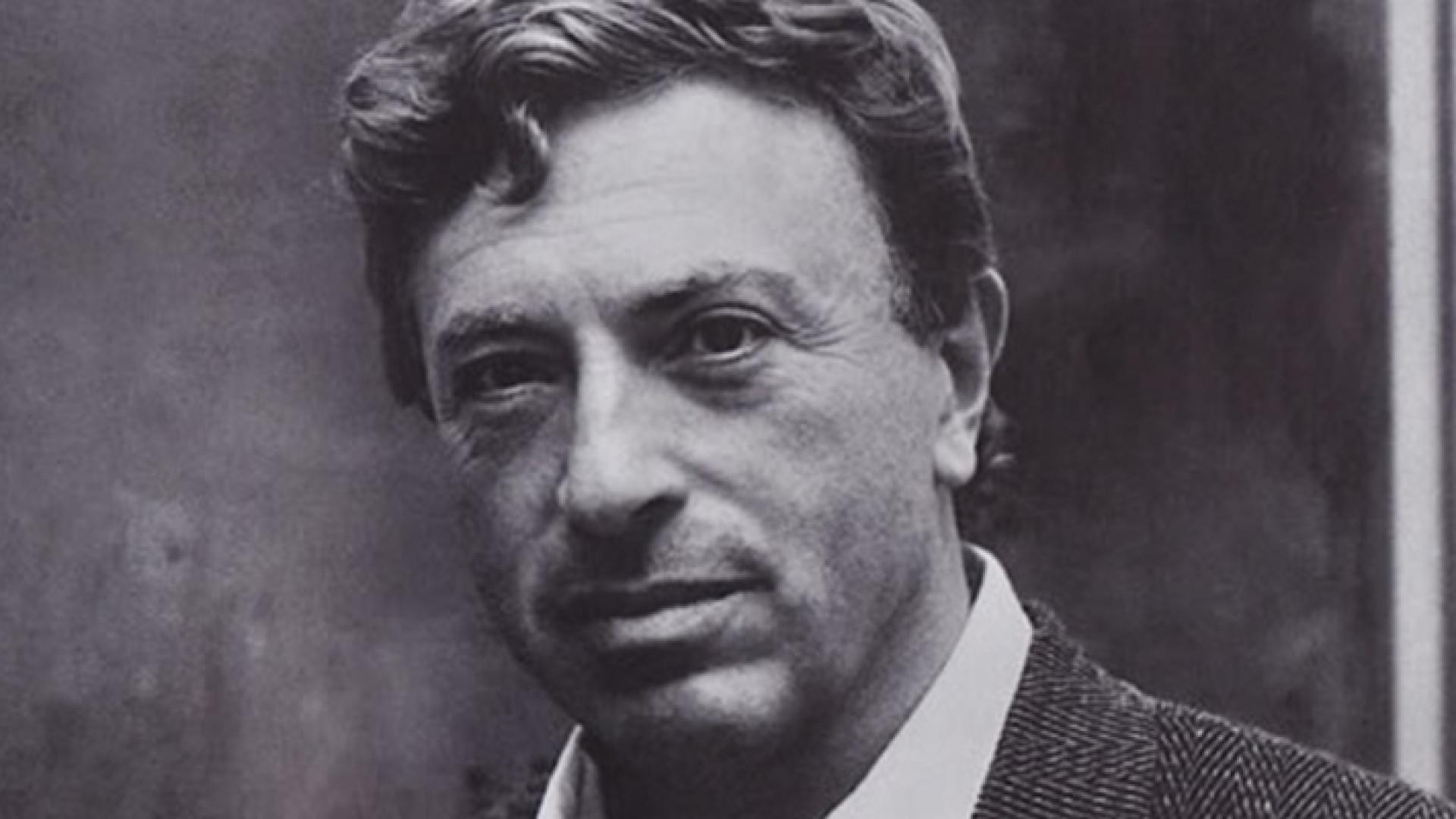 Diretor e roteirista norte-americano Larry Cohen morre, aos 77 anos