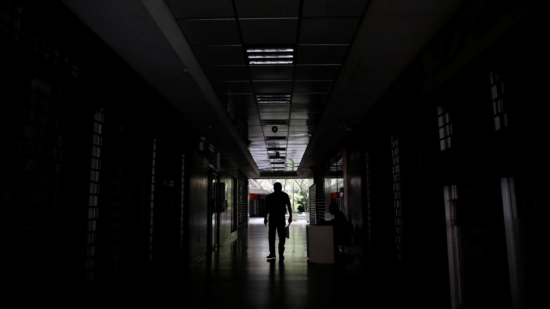 TRF derruba decisão que afastou diretores da Aneel e do ONS por apagão