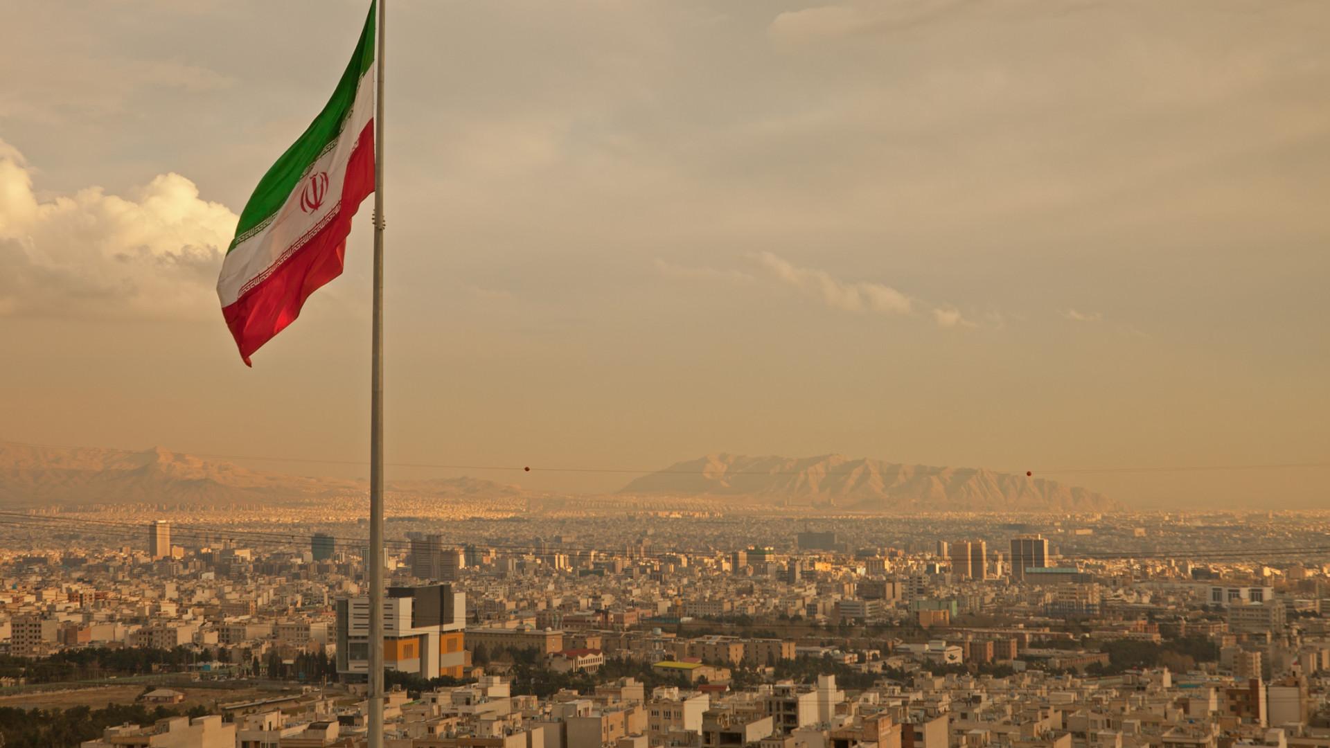 Irã falha colocação em órbita de um satélite