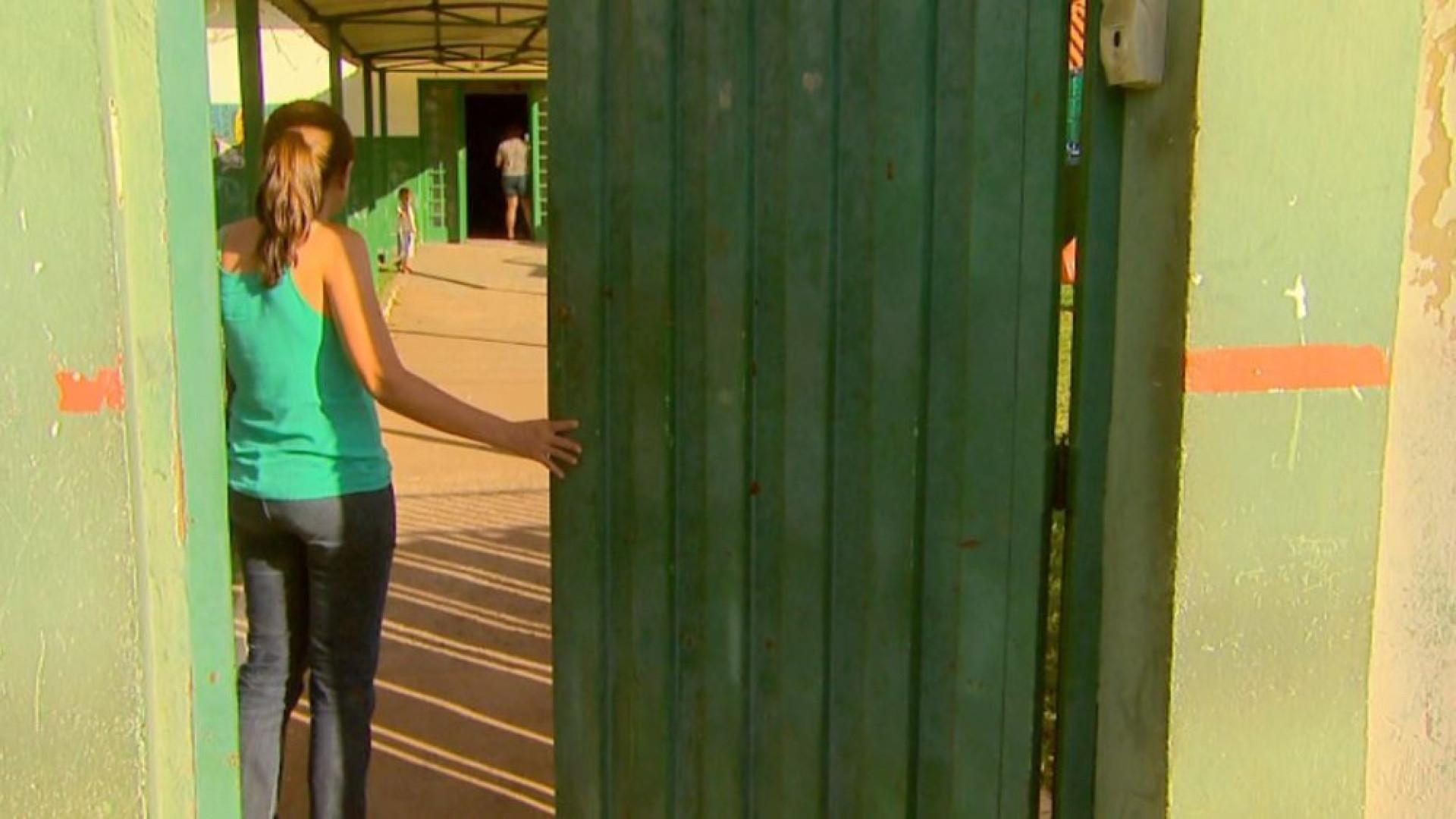 Creche foi negligente ao deixar criança ir sozinha para casa, diz mãe