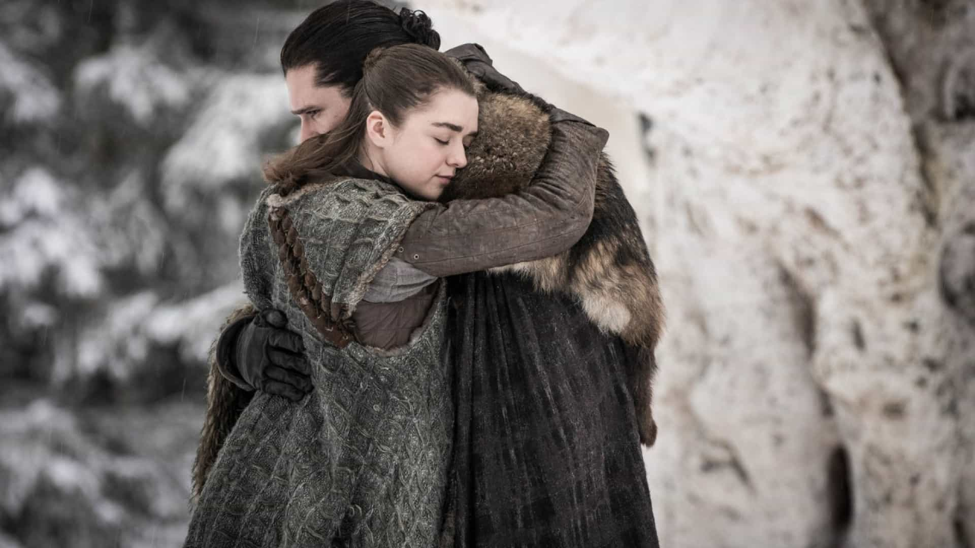 HBO é criticada por vazamentos dos episódios de 'Game Of Thrones'