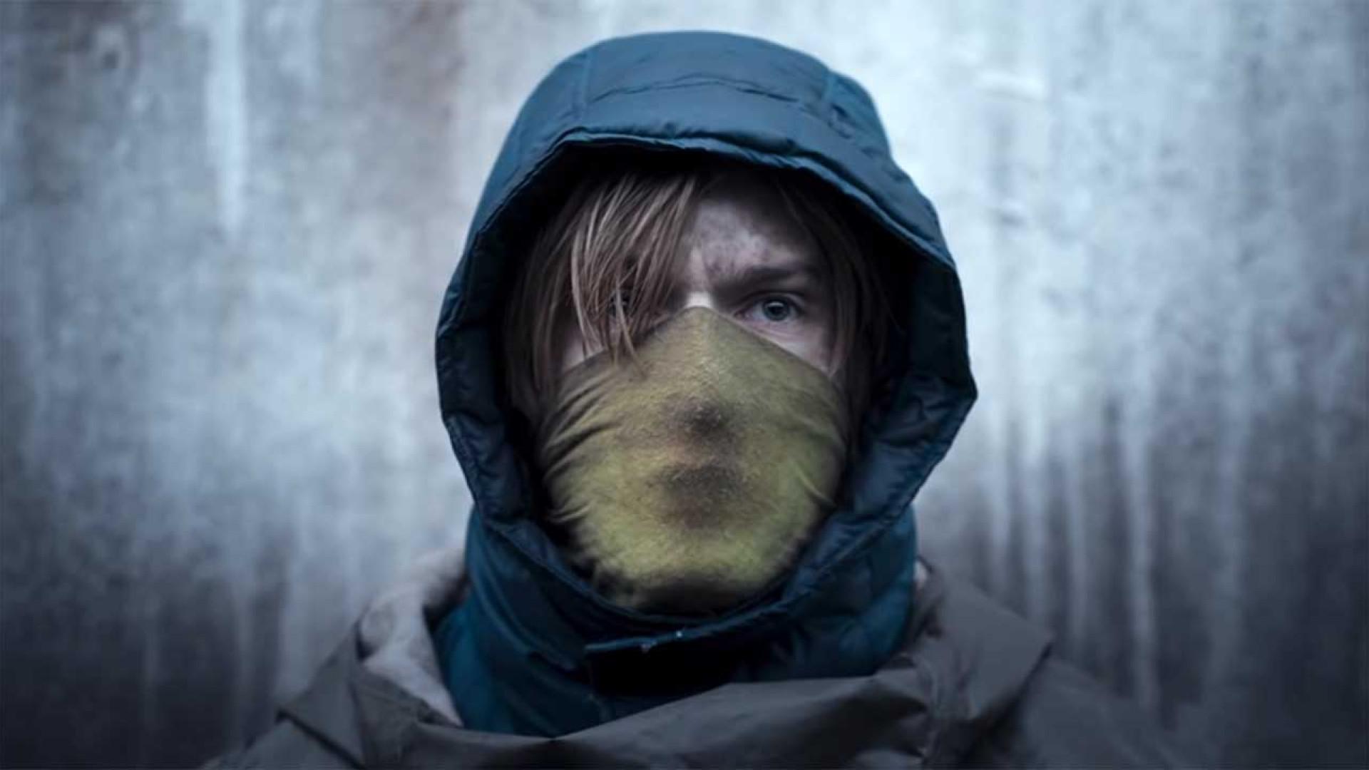 Netflix anuncia data de estreia para a segunda temporada de 'Dark'