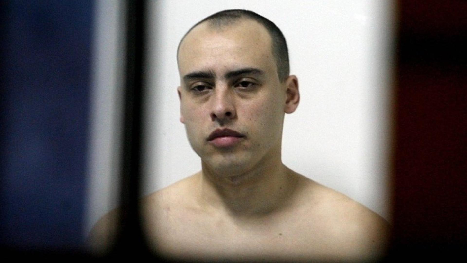 Alexandre Nardoni deixa prisão em SP pela primeira vez após 11 anos