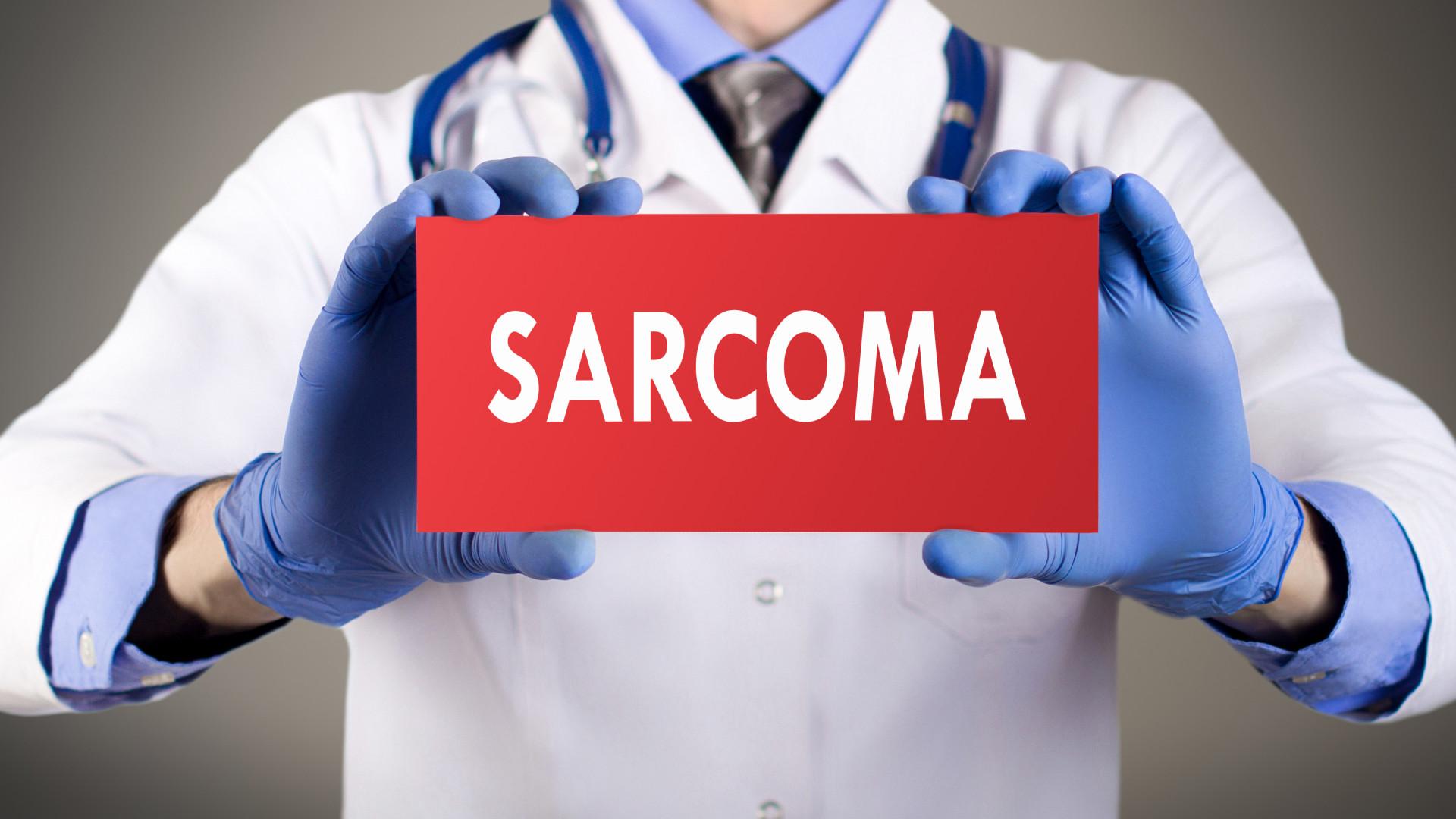 5 coisas que você precisa saber sobre sarcomas