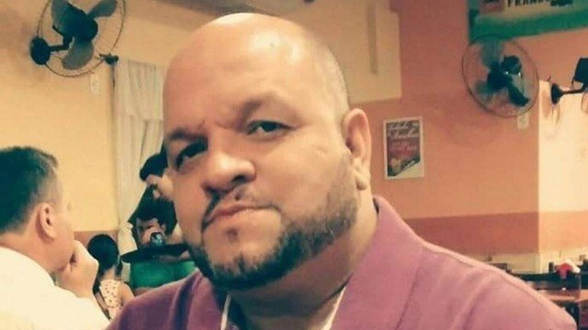 Homem é morto no Rio durante discussão no trânsito