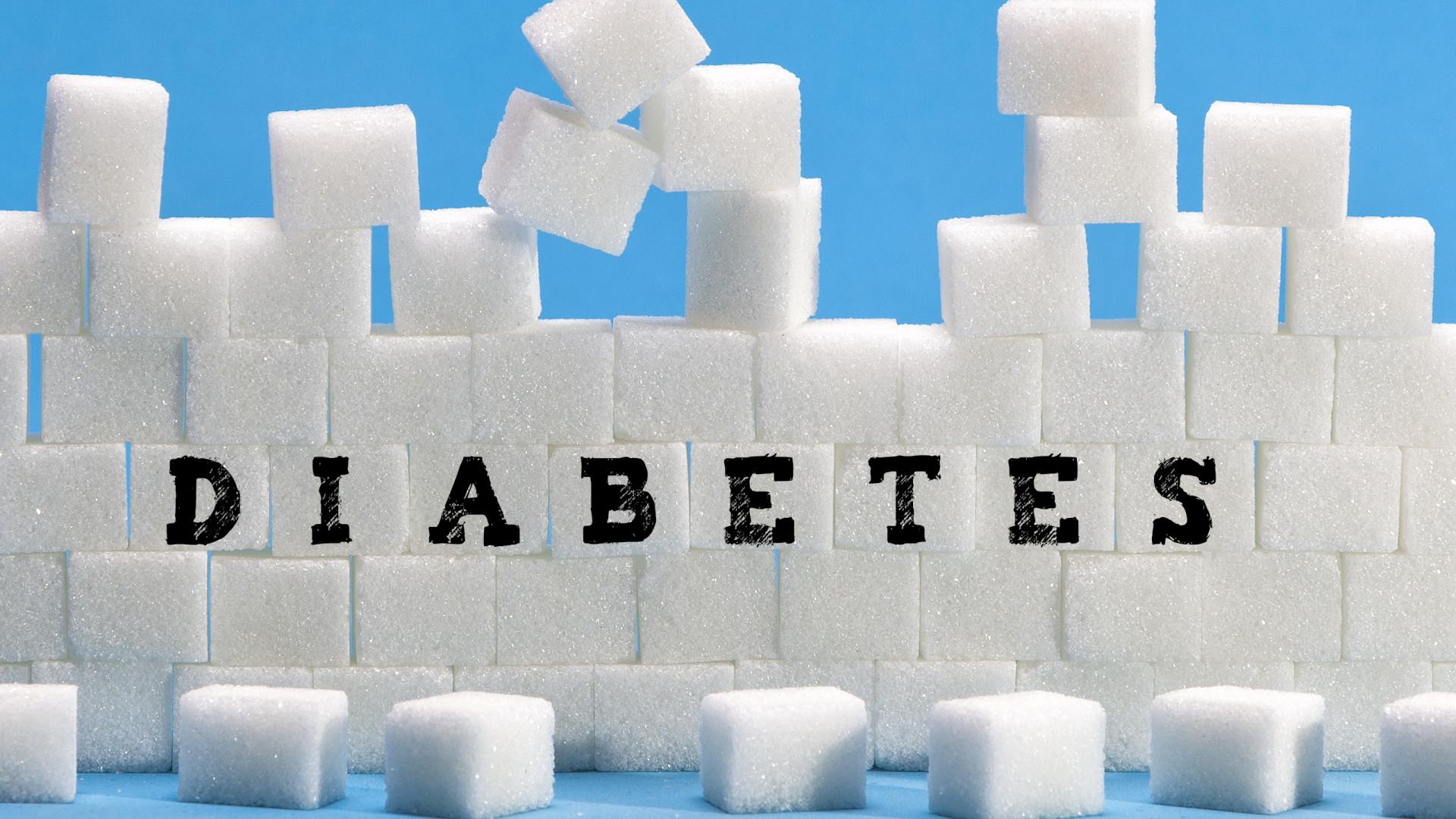 Perder peso combate a diabetes. Saiba em que medida