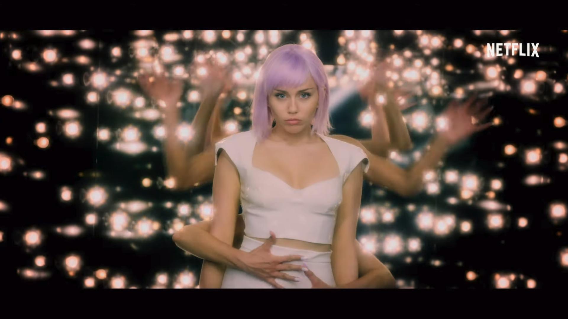 Nova temporada de 'Black Mirror' chega à Netflix em junho