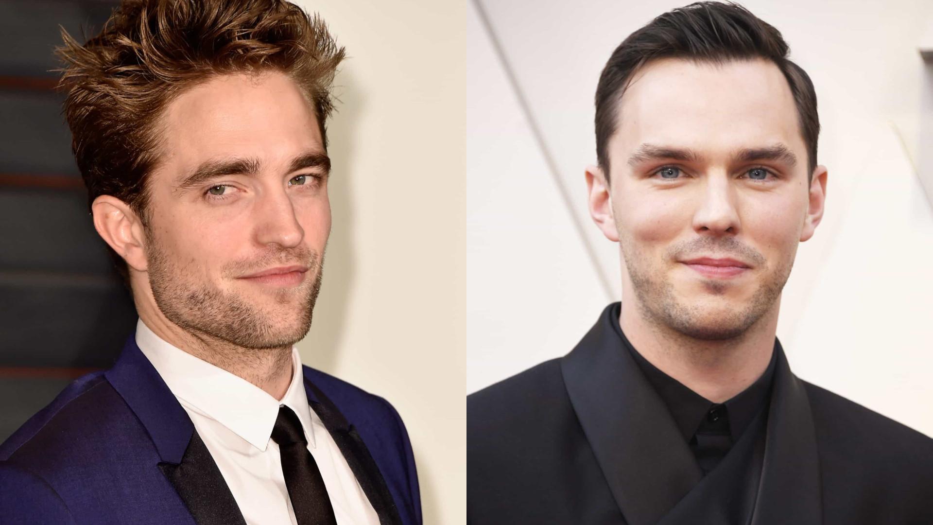 Pattinson como Batman? Veja os outros atores que viveram o herói!
