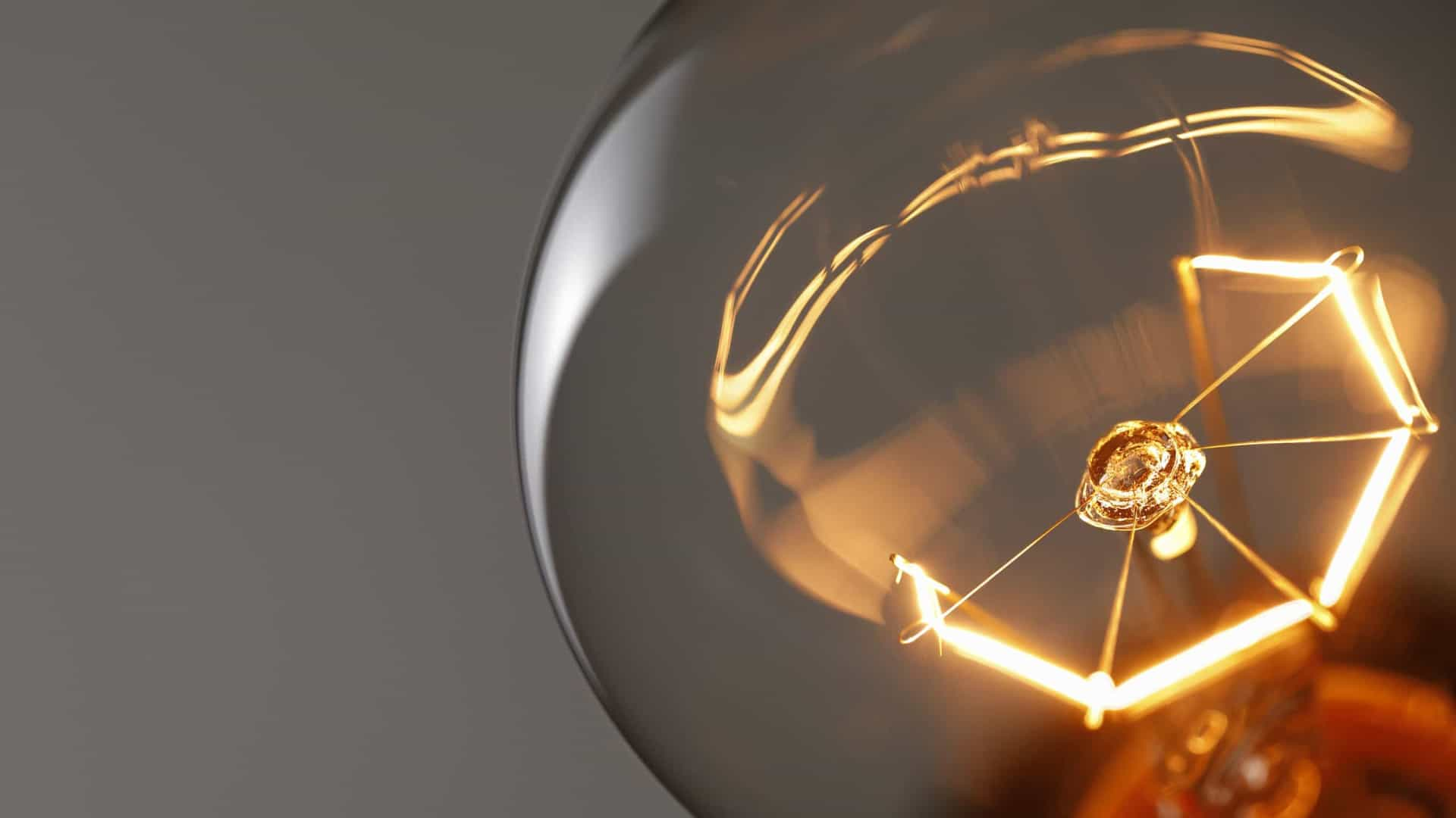 Consumo de eletricidade no País cai 1,5% em 2020, diz CCEE