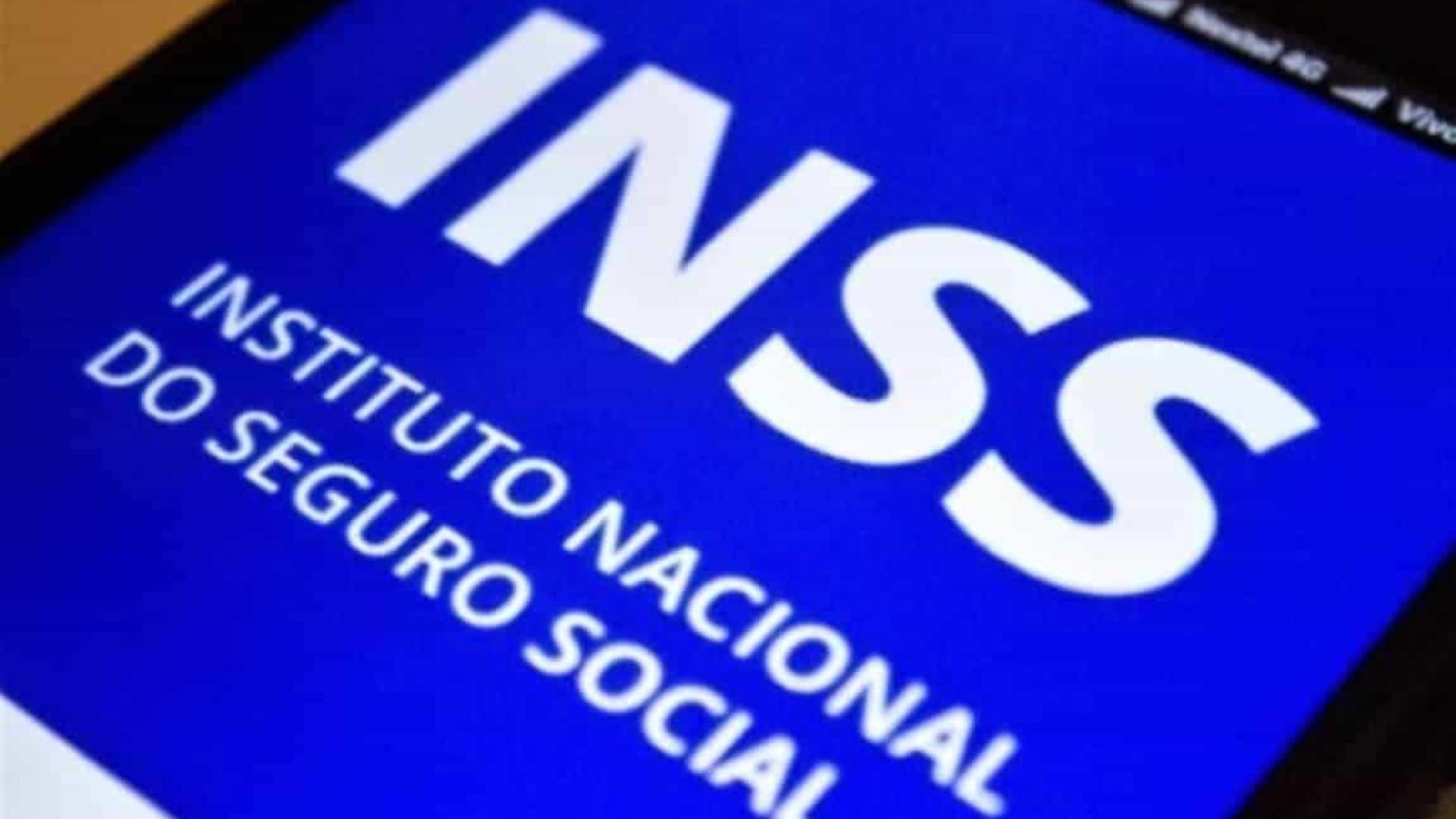 Projeto que dispensa perícia de doenças graves no INSS é aprovado