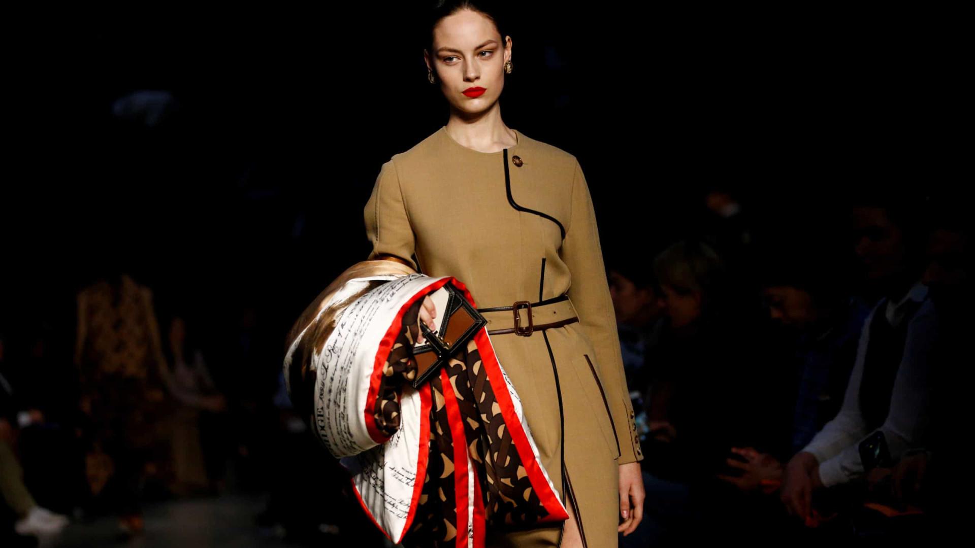 Slow fashion: como se adaptar ao movimento da moda sustentável