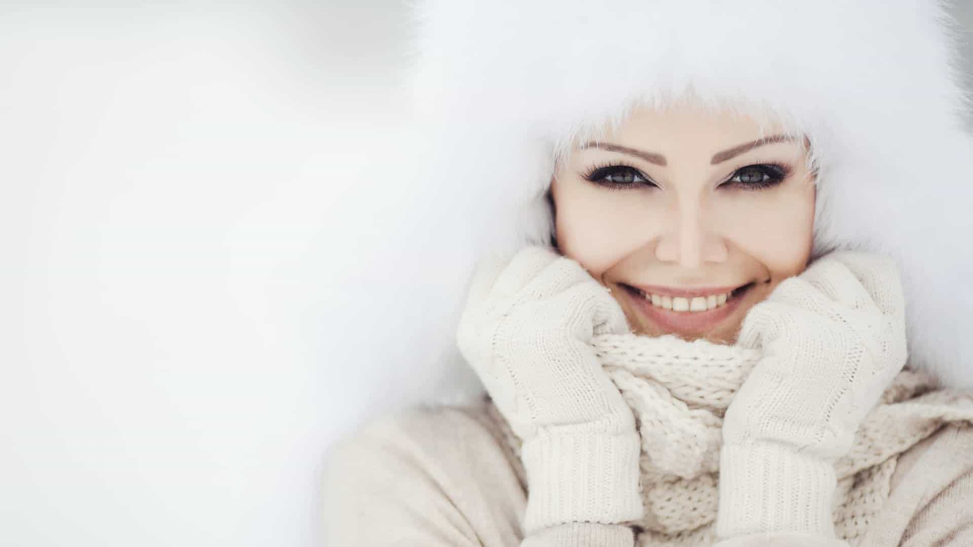 Saiba como é viver na cidade mais fria do mundo!