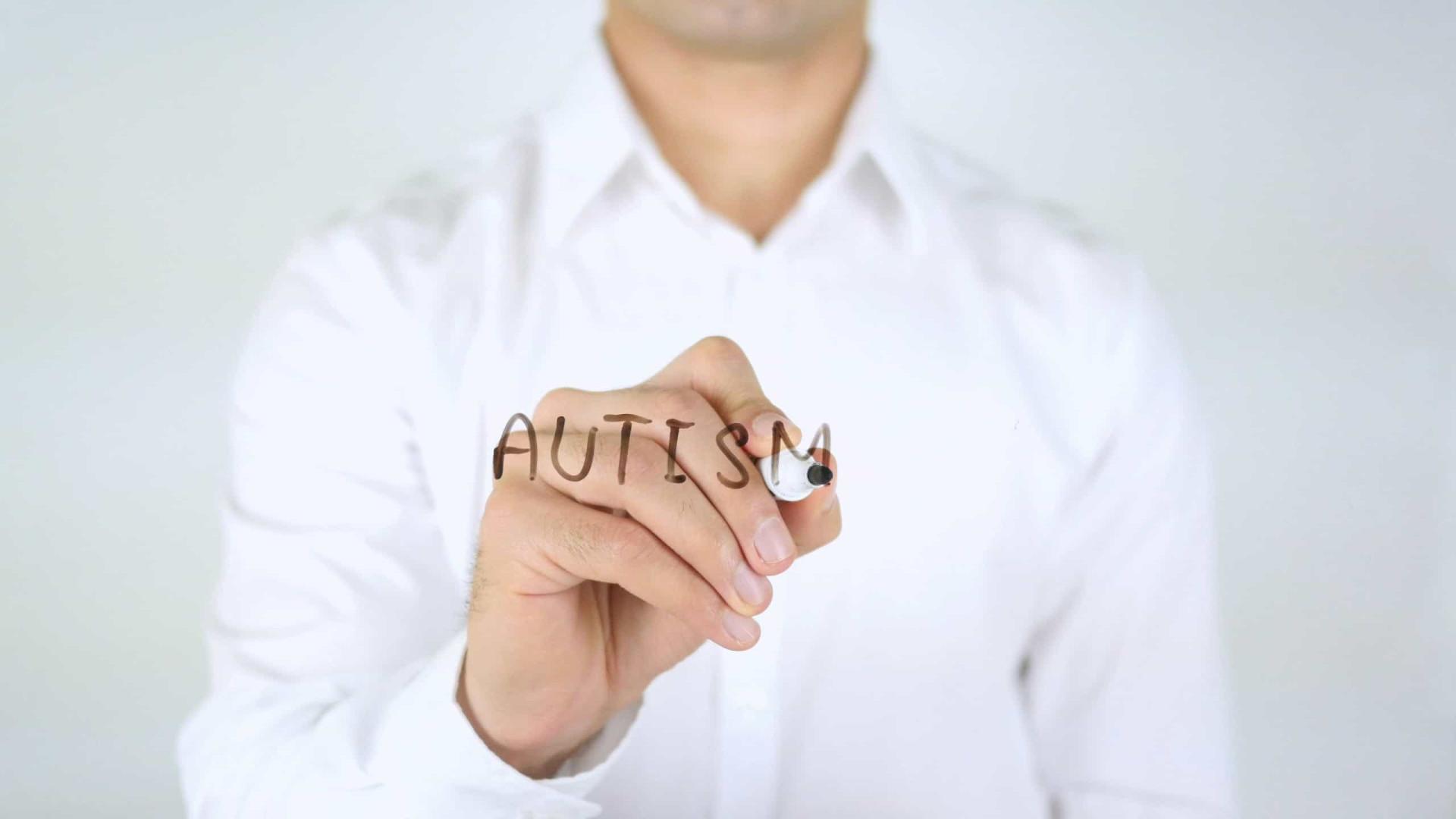A importância da inclusão do autista no mercado de trabalho