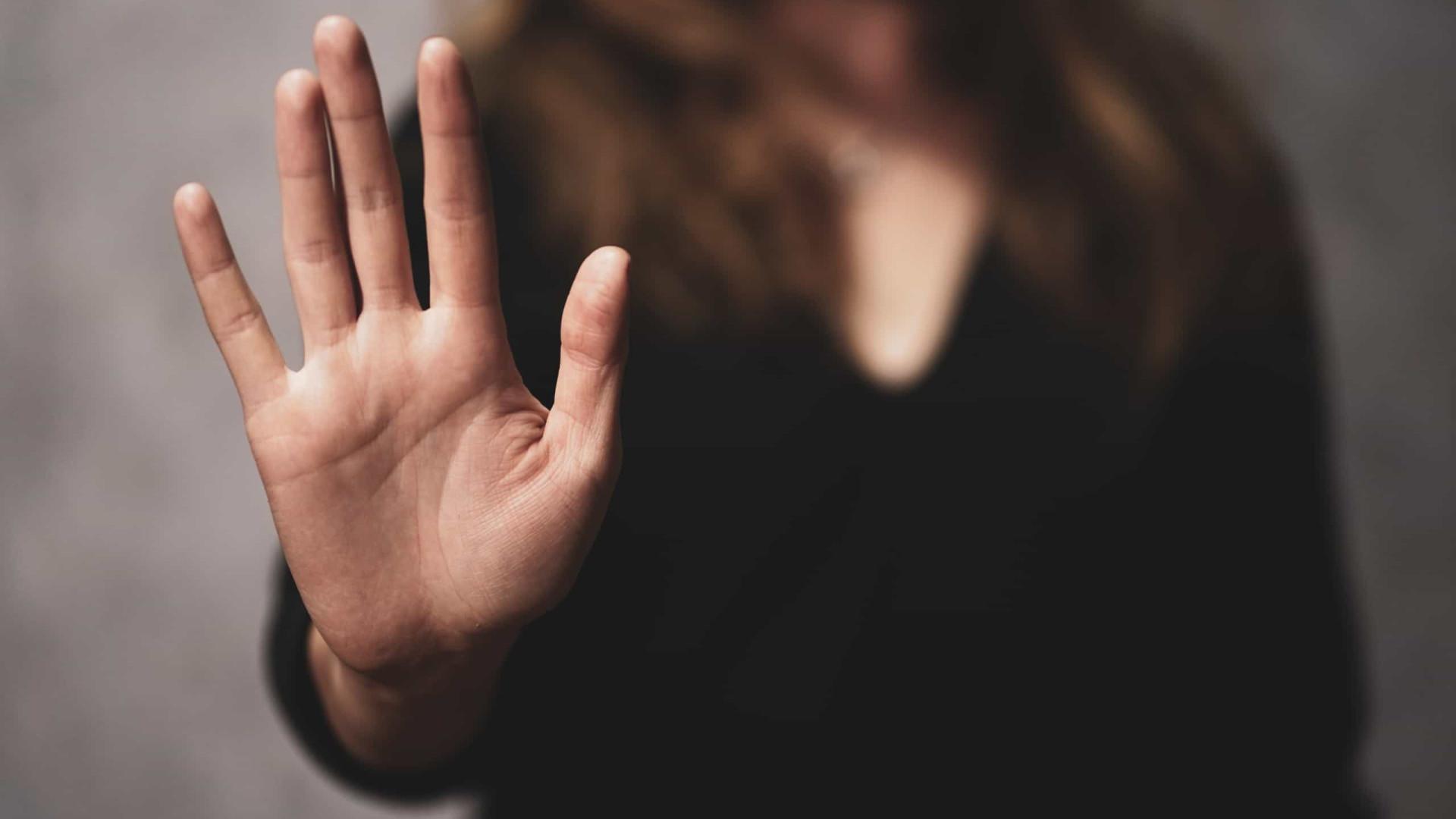 Saiba como identificar os sinais de um relacionamento abusivo
