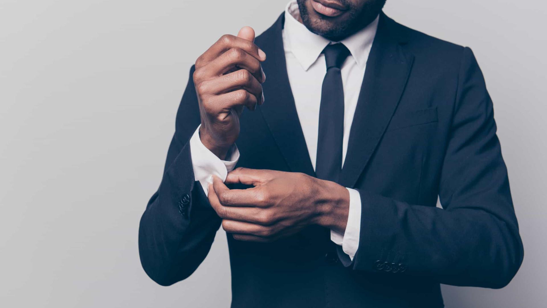 Homens ricos são mais propensos a serem obesos e a terem pressão alta