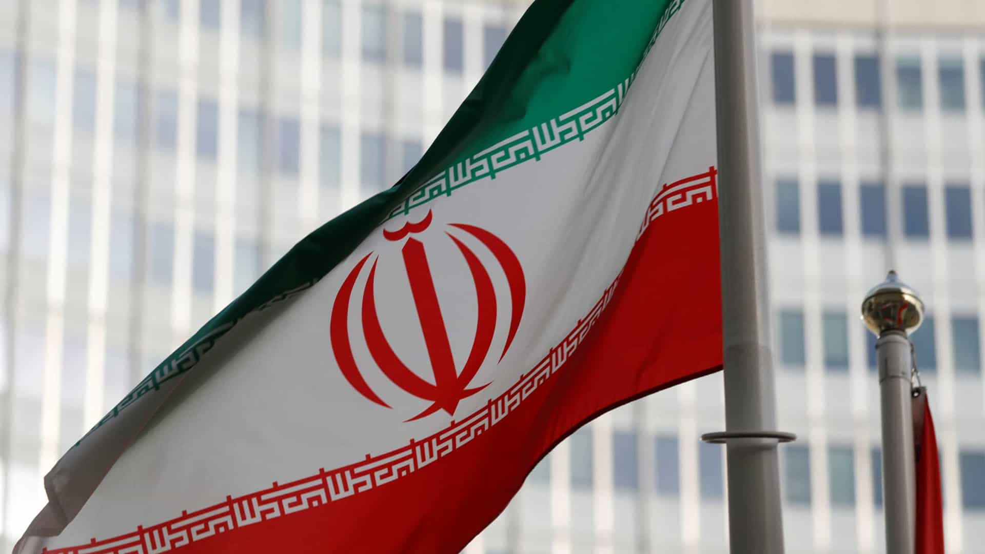 Três australianos detidos no Irão são acusados de espionagem