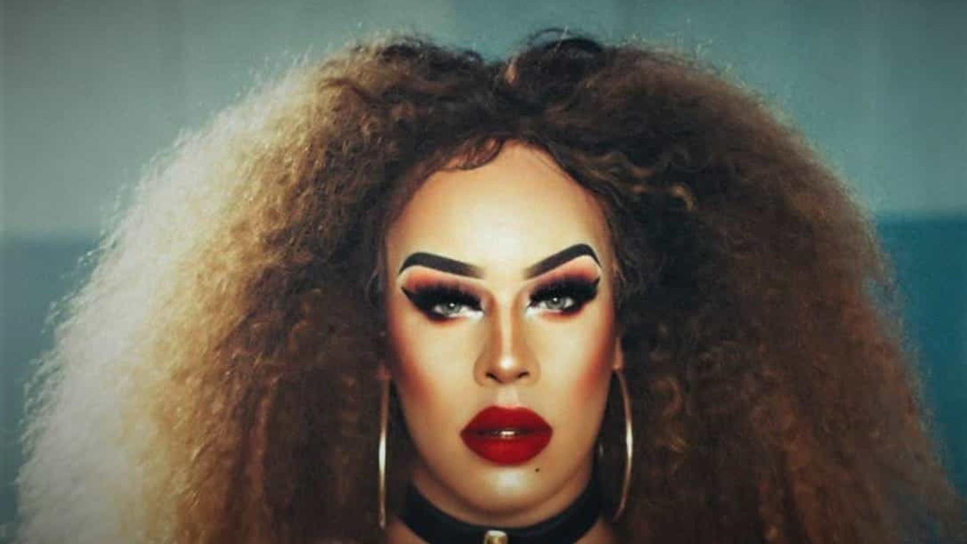 Ludmilla recusou gravar música com a cantora Gloria Groove