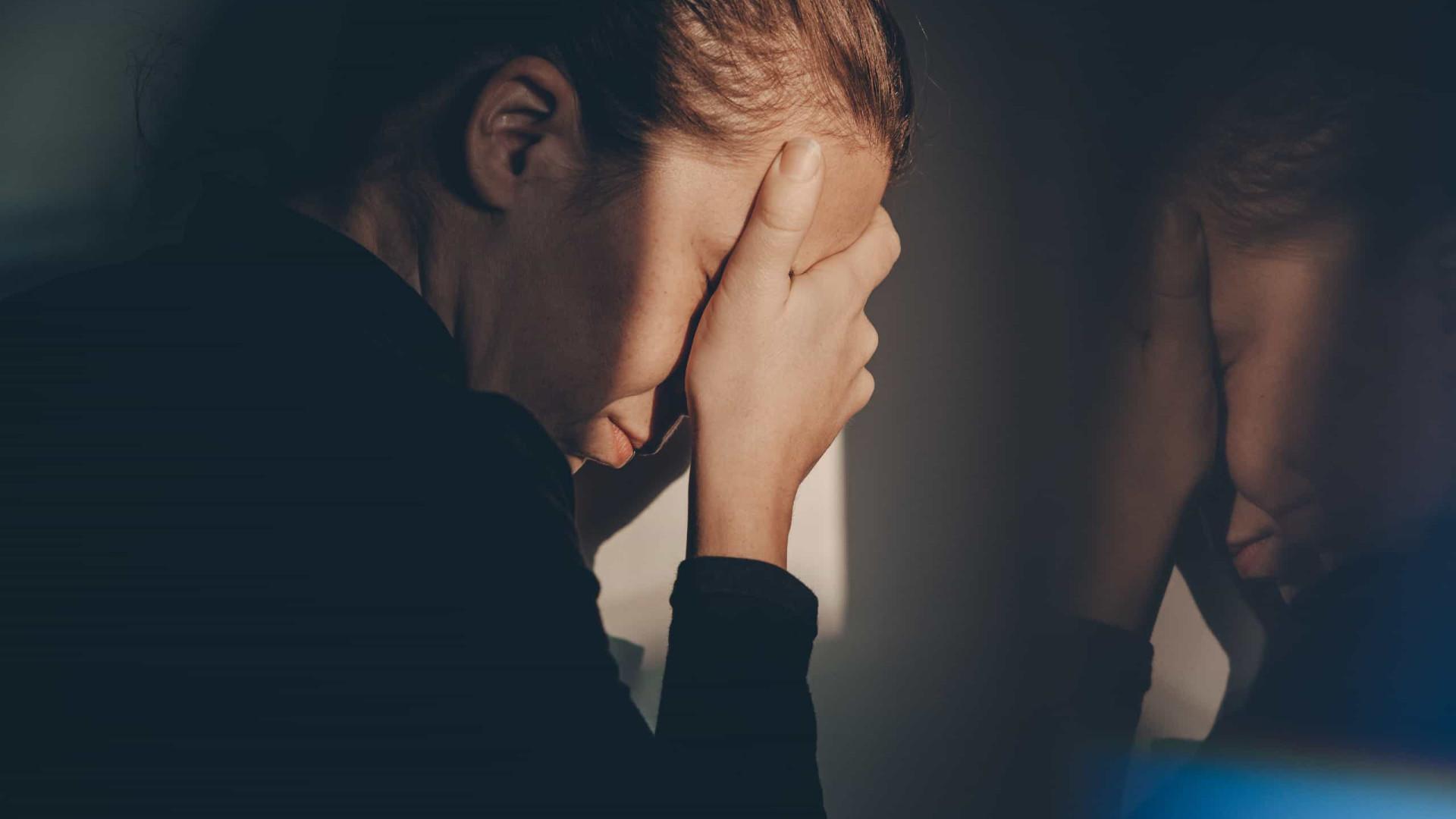 Covid-19: Recuperados podem sofrer de delírio e stress pós-traumático