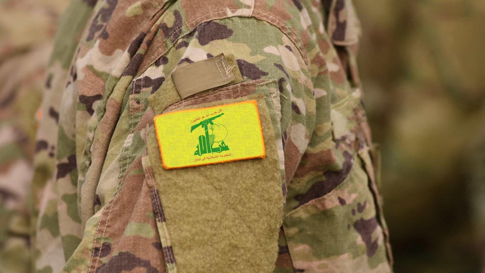 Secretário do governo diz que Hezbollah atua na América do Sul