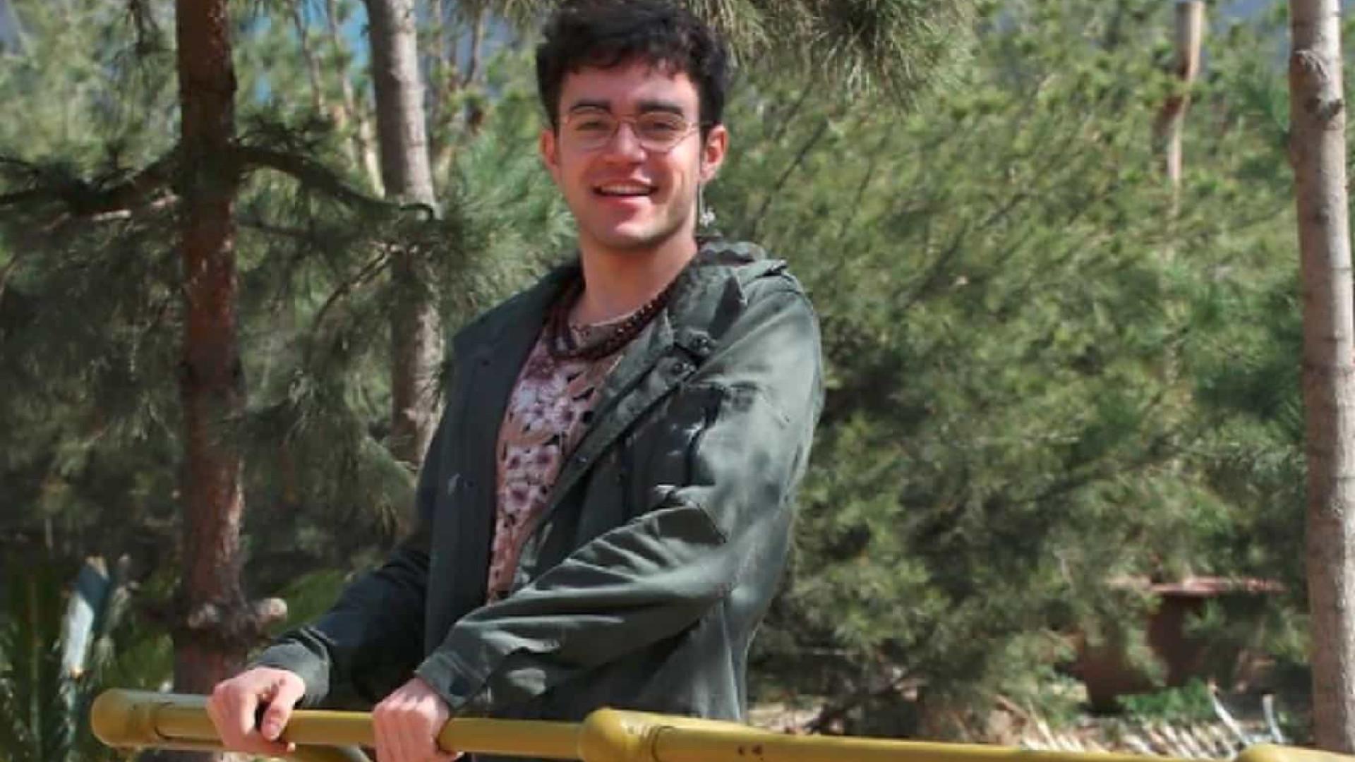 Estudante brasileiro que fazia intercâmbio é encontrado morto na China