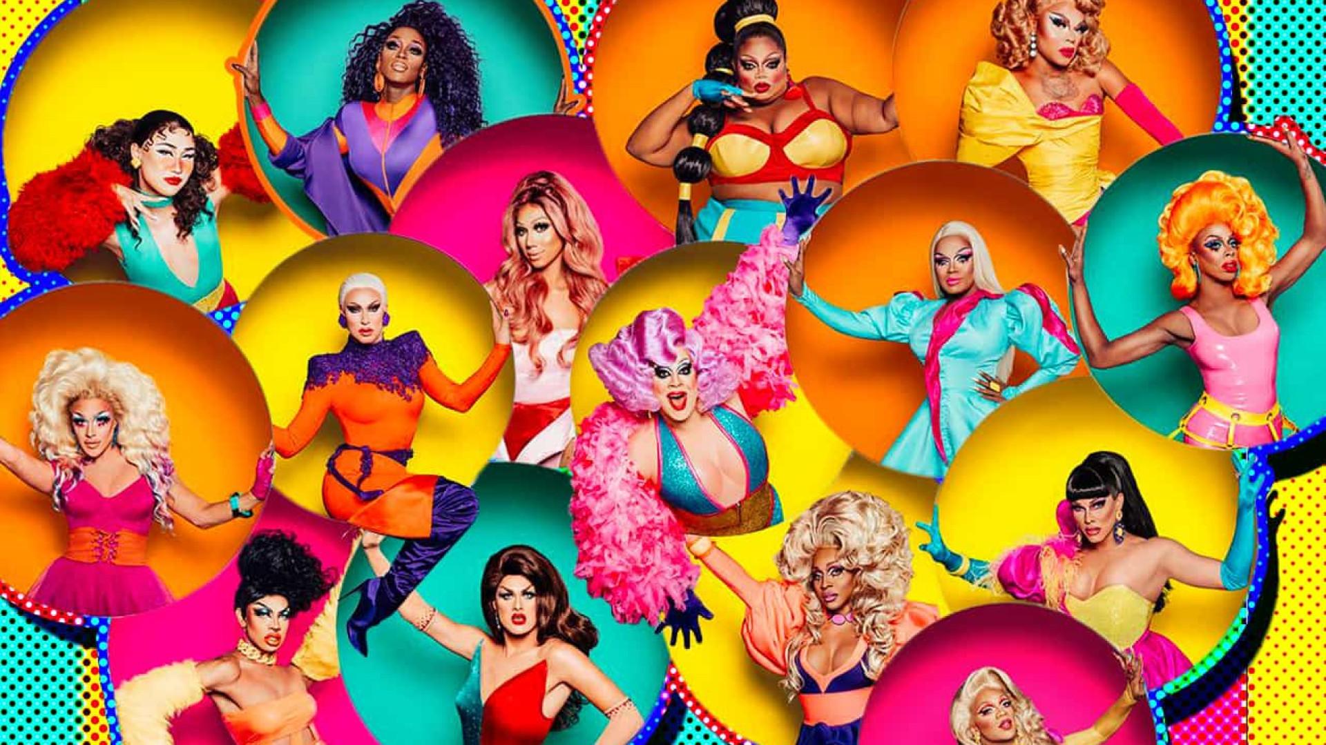 Emmy anuncia indicados de sua 71ª edição com destaques para LGBTQ+