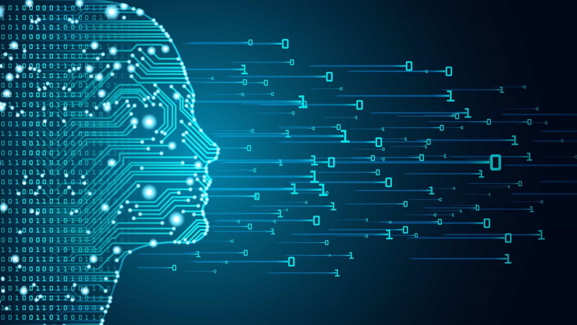 Inteligência artificial pode ajudar em operações de câncer no cérebro