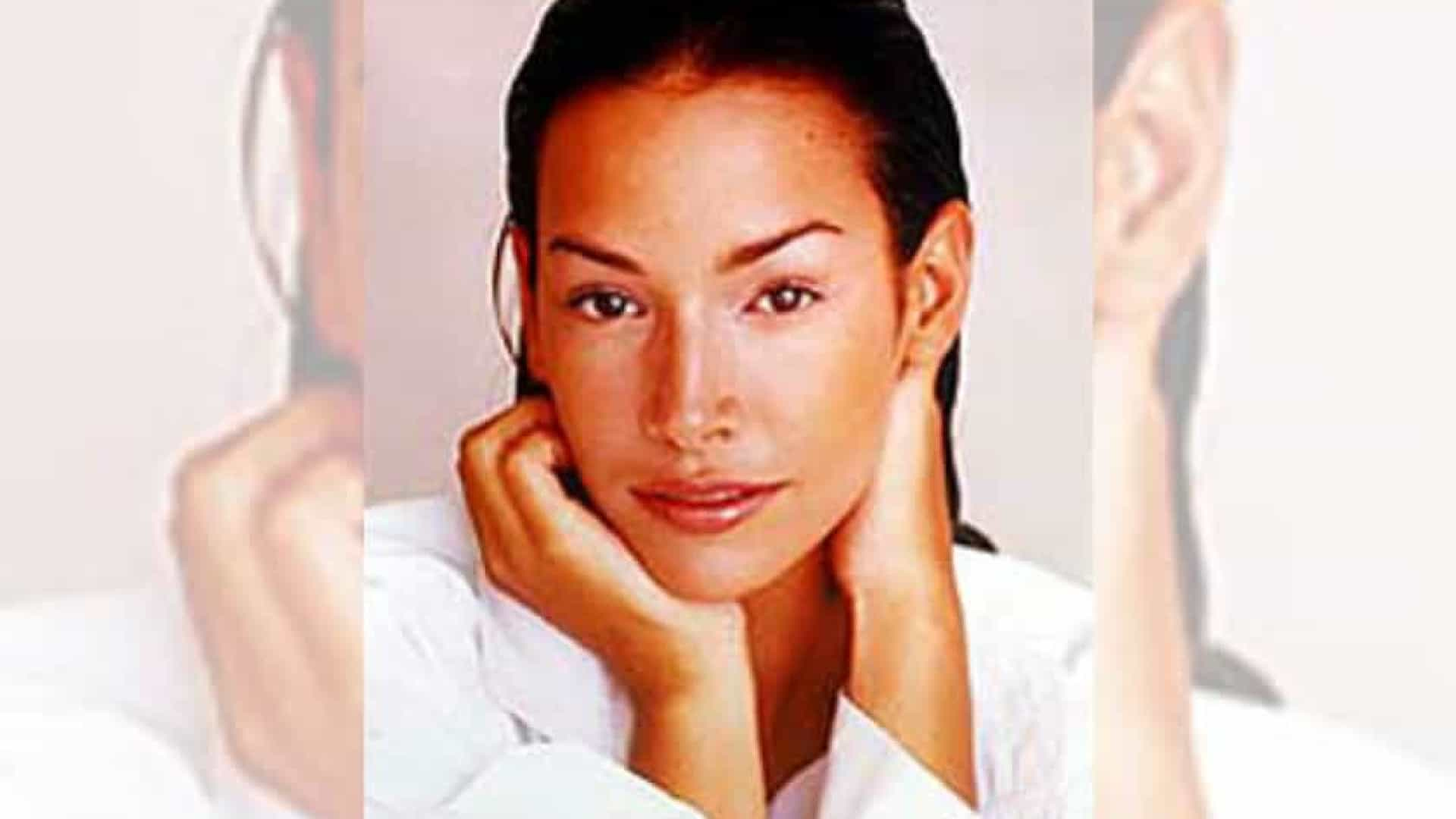 27 de julho: morte da modelo Fernanda Vogel chocou o Brasil