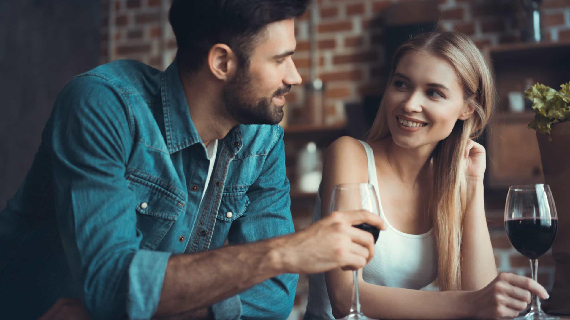 Beber vinho pode matar células de câncer, revela um novo estudo