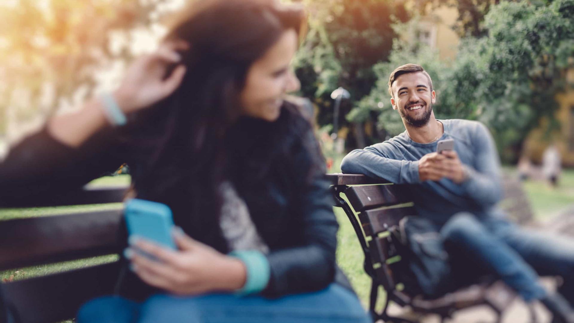 Estudo confirma: Homens com traços de psicopatia são mais atraentes