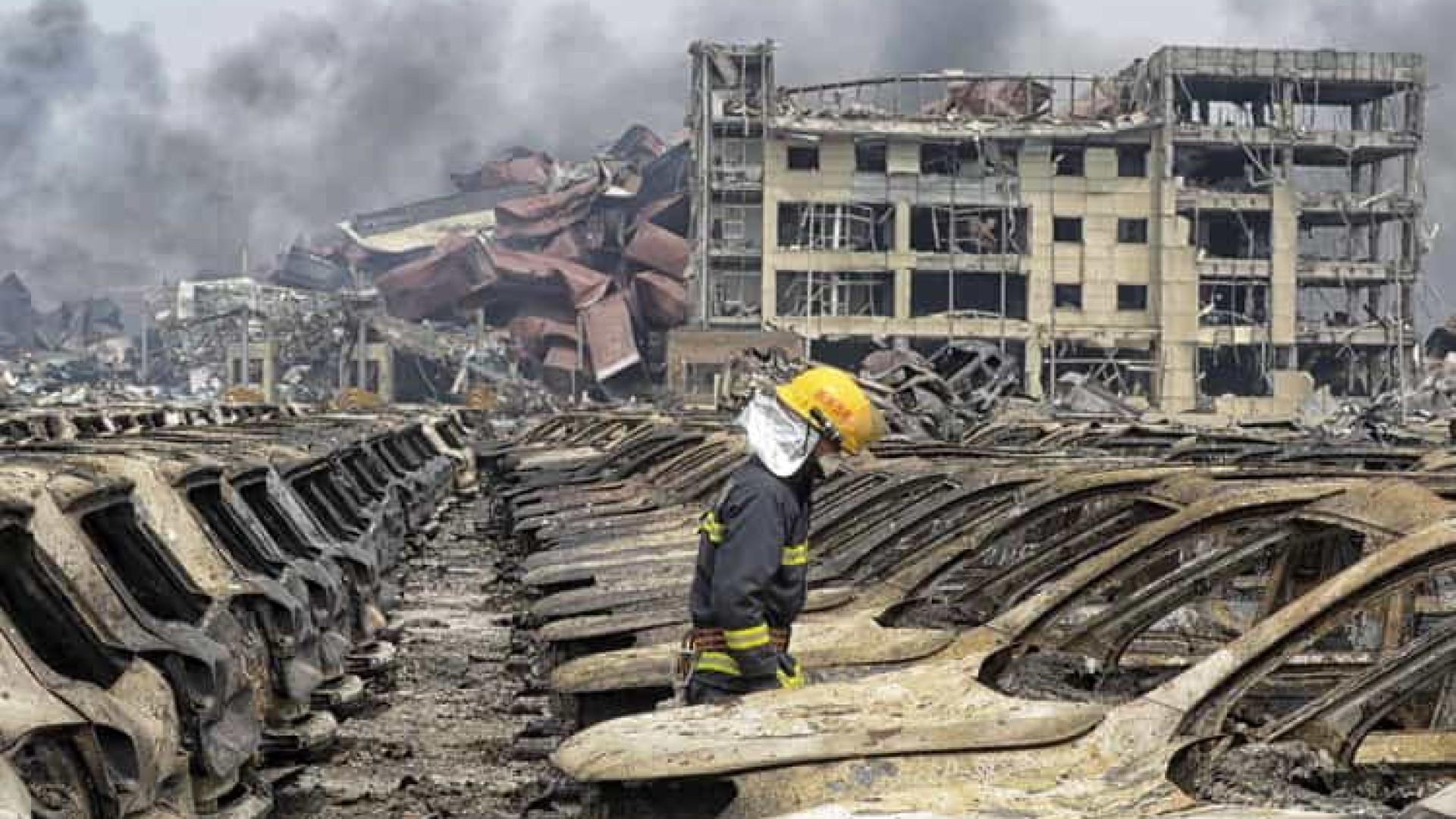 12 de agosto: acidentes e tragédias marcaram a data