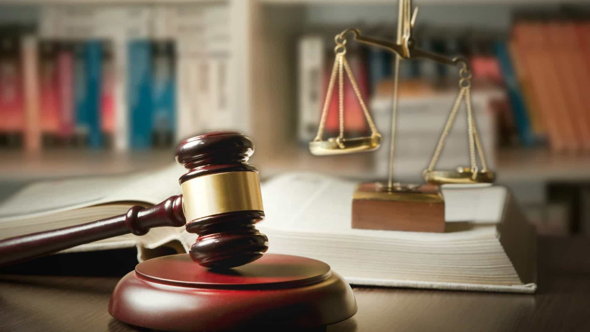 Justiça condena CEMIG por queda de energia em festa de debutante