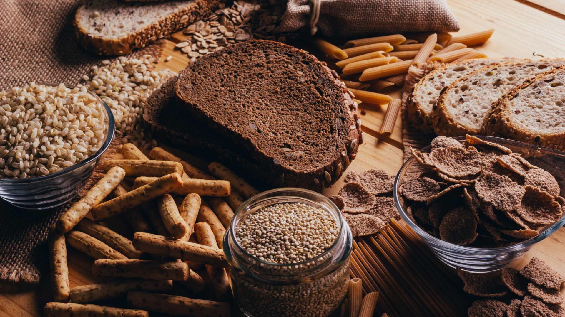 Afinal, os alimentos integrais engordam ou emagrecem?