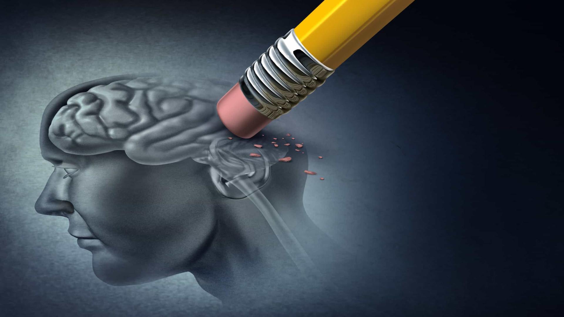 Cura para Alzheimer pode estar nas células de gordura do corpo humano