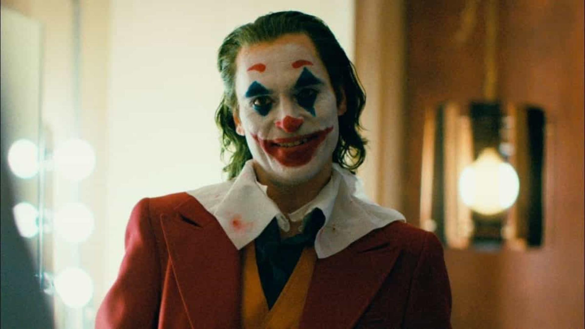 Comediante dos EUA compara Bolsonaro ao Coringa de 'Batman'
