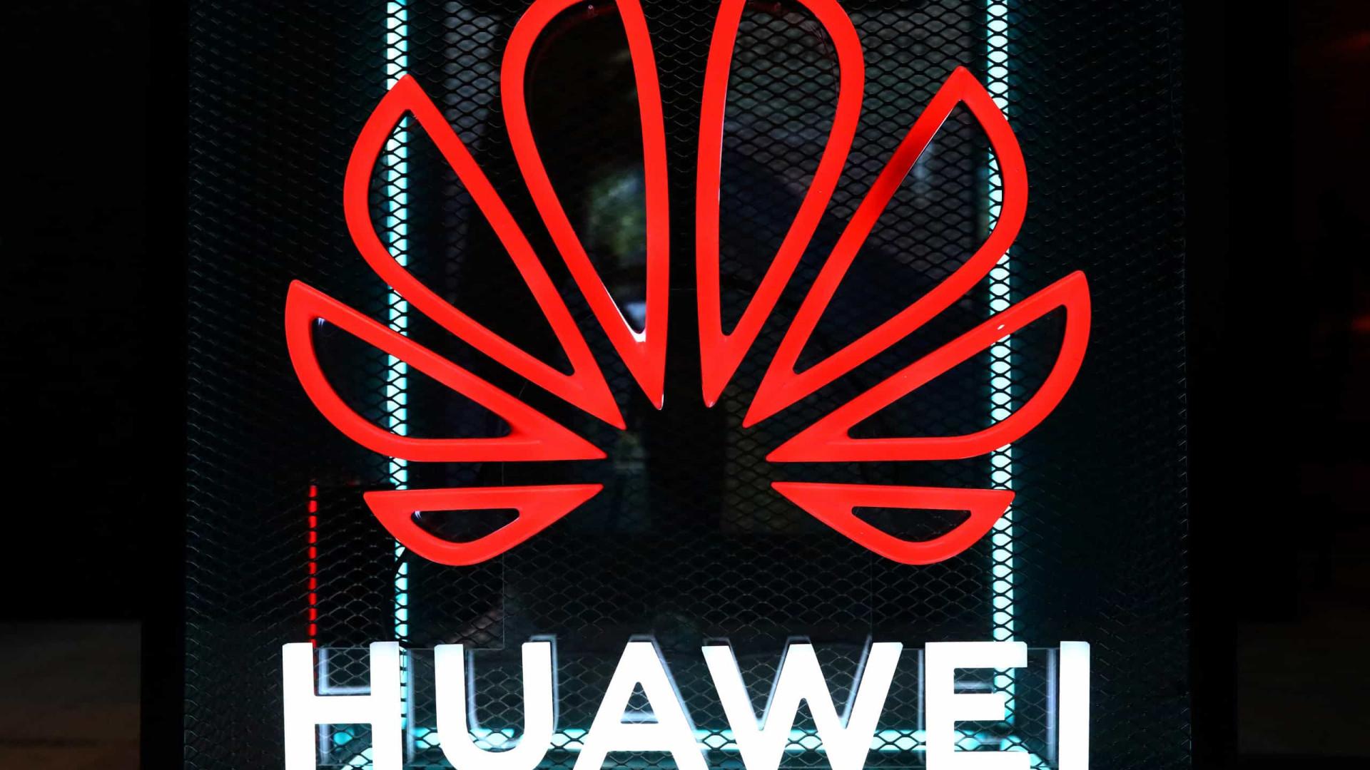 Microsoft sai em defesa da Huawei e critica governo dos EUA